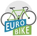 euro.bike